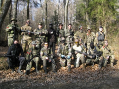 Airsoft 74